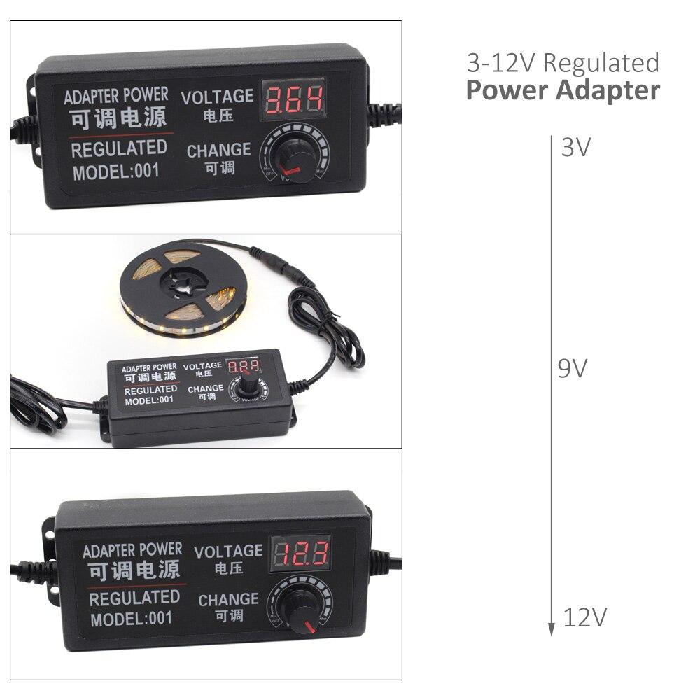 3-12V-DC-Power-Supply