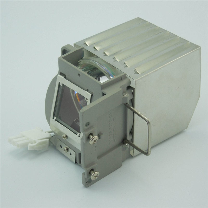 BL-FP240A Replacement Projector Lamp for OPTOMA Tx631-3D Tw631-3D Ew631 Ex631 Fw5200 Fx5200  цена