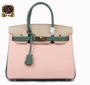 ФОТО women messenger bags Tago Bags Vintage Women'S Handbag women leather handbags classic backpack