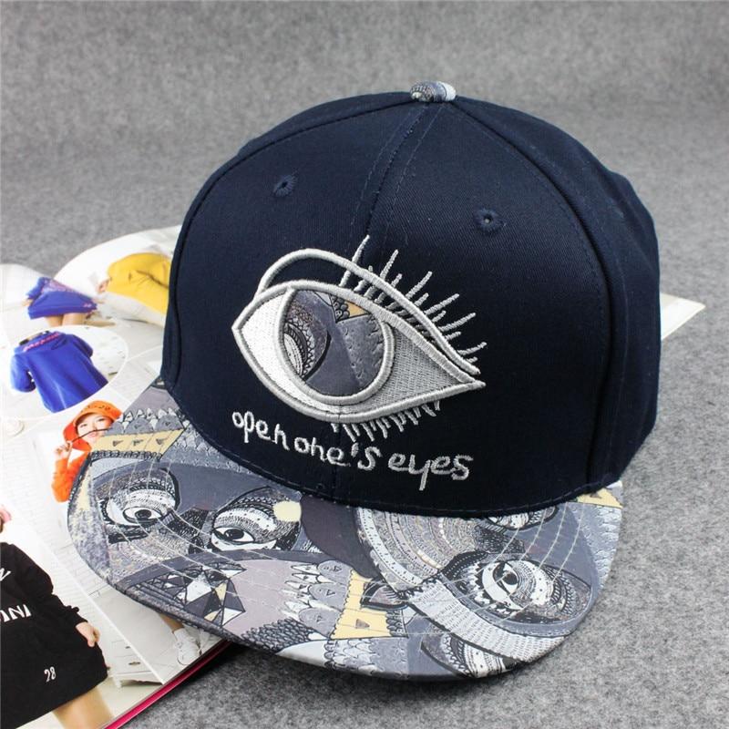 Новые бейсболки-снепбеки Masculino, качественные юнисекс модные брендовые козырьки, хип-хоп кепки