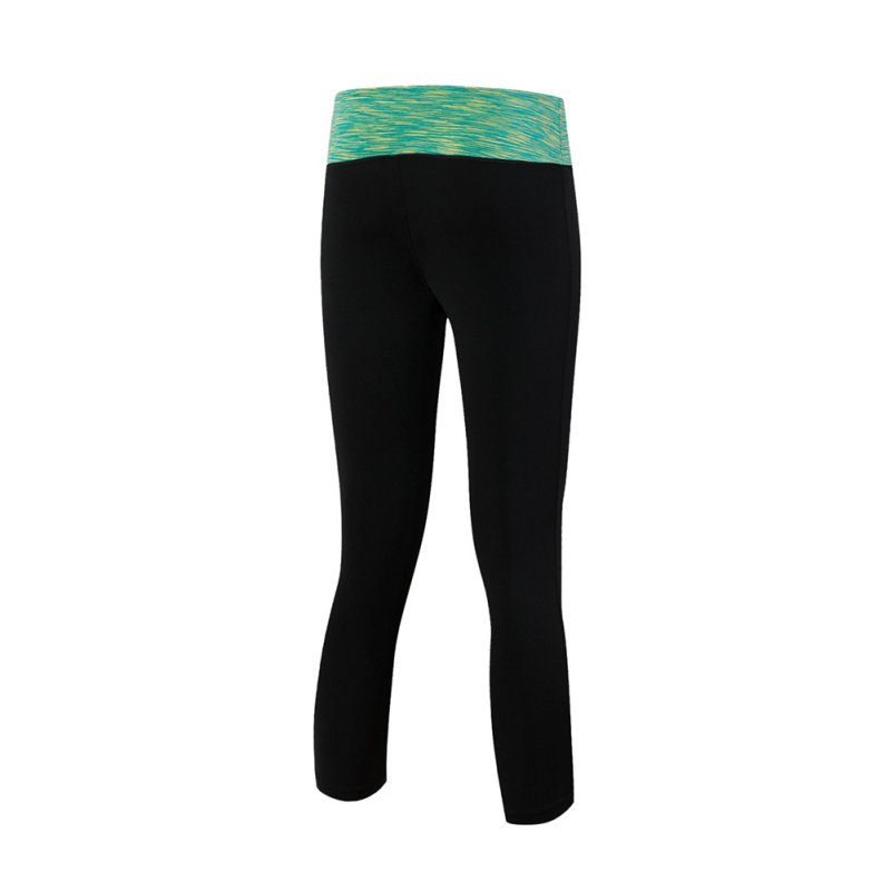 Woman Compression Workout Leggings Casual Soft Pants