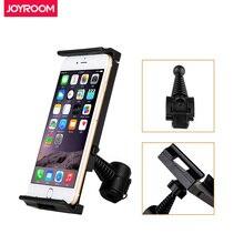 Car Headrest Mount Holder Back Seat Bracket Universal Mobile Phone Tablet MID Stand 4-12 inch Adjustable Free Degree Rotate