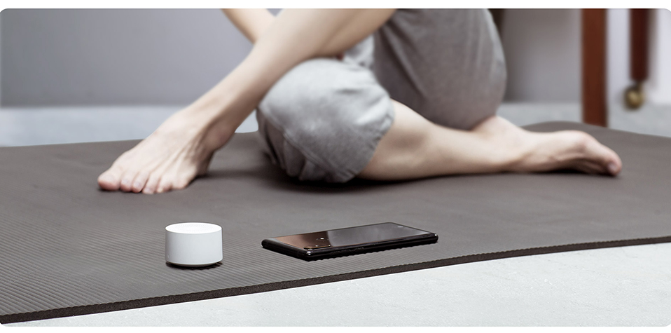 Xiaomi AI Altavoz Bluetooth portátil 6