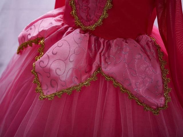 Dorable Elsa Vestidos De Fiesta Inspirado Viñeta - Colección del ...