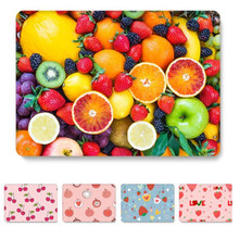 Get more info on the For Macbook Pro 15 Case A1286 Print Cover for Mac book Pro 15 A1990 A1398 2017 2018 Case for MacBook Air Pro Retina 11 12 13 15