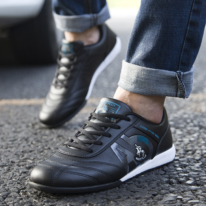 New Arrival Classics Style Running Shoes for men Lace Up Sport Shoes Men Outdoor Jogging Walking Athletic Shoes Male For Retail 16