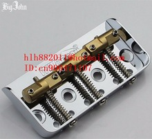 free shipping new TL electric guitar bridge in chrome  L30-2