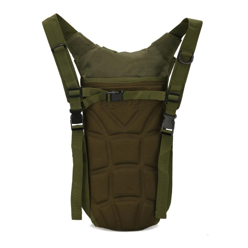 Hidrasi Ransel Bersepeda Kandung Kemihair Tas Hijau 2l Aonijie Water Bladder Bag Sd17 15l Tempat Air Minum 3l Backpack Taktis Militer Berburu Army Camo Kemih Luar Hiking