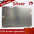 Gread + серебристо-серый Для Acer Aspire S3 S3-391 MS2346 ЖК-Экран Ассамблеи B133XTF01.1 B133XW03 V.3 100% Рабочих 100% Тест Хорошо