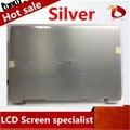 Gread a + cinza-prata para acer aspire s3 s3-391 ms2346 assembléia tela lcd b133xtf01.1 b133xw03 v.3 100% trabalho 100% bom teste
