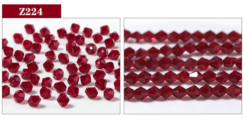 Crystal Beads for Jewelry Making (9)