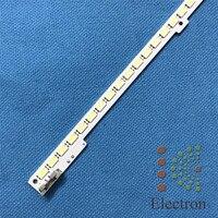 352mm LED Backlight Lamp Strip 58leds For Samsung LCD TV UA32D4003BBN64 01635A 2011SVS32 4K V1 1CH