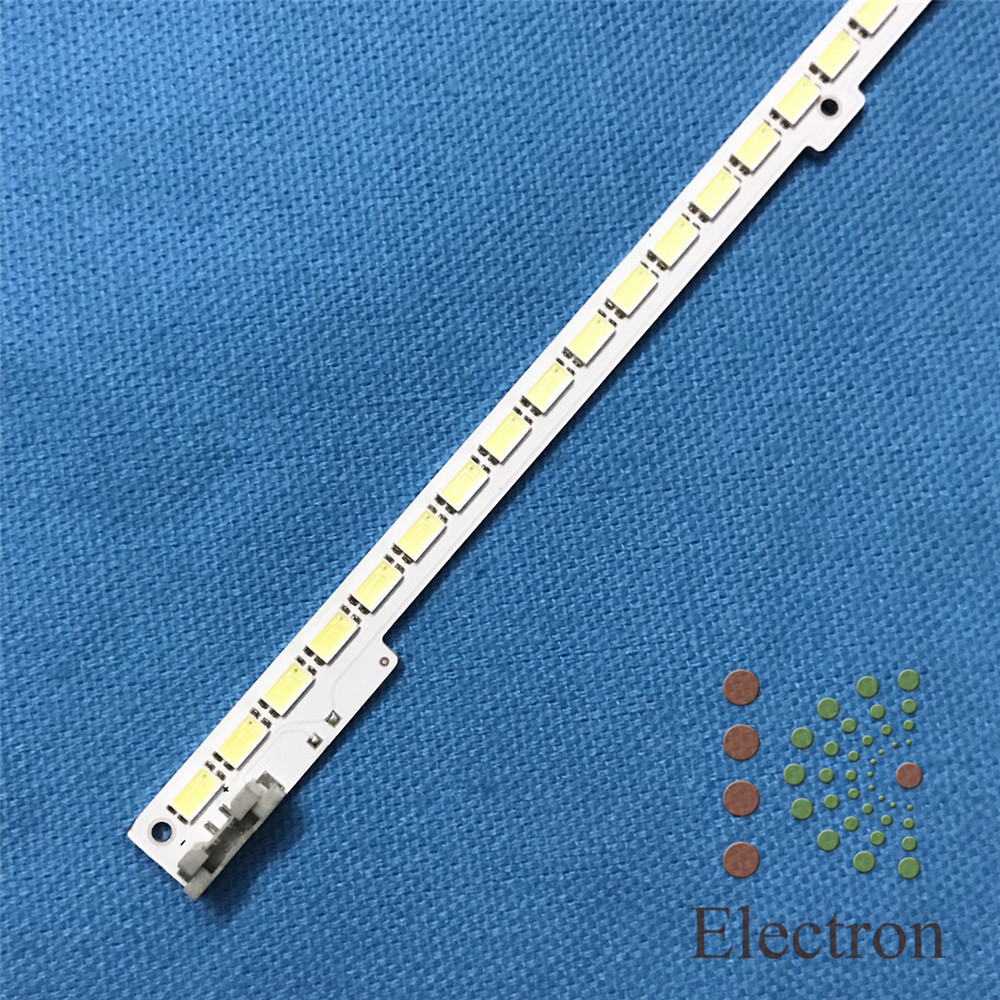 392mm LED Backlight Lamp strip 58leds For Samsung 32 inch TV