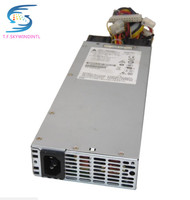 free ship by spsr ,DPS 650MB A 446635 001 457626 001 pc power supply DL160 G5 650W 1U 650W computer server mining power supply