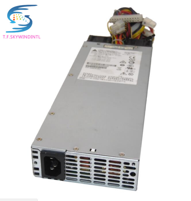 free ship by spsr ,DPS-650MB A 446635-001 457626-001 pc power supply DL160 G5 650W 1U 650W computer server mining power supply цена