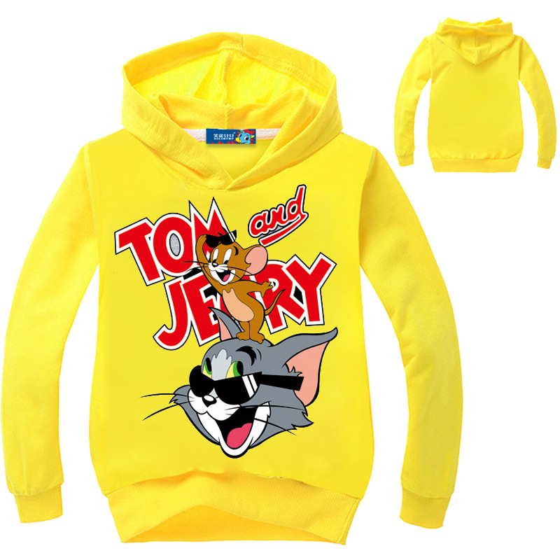 ZY-3-16Years-Manteau-Garcon-2017-Fall-Tom-and-Jerry-Clothing-Boys-Jacket-Hooded-Sweatshirts-Hoodies-Kids-Doudoune-Fille-1676-4