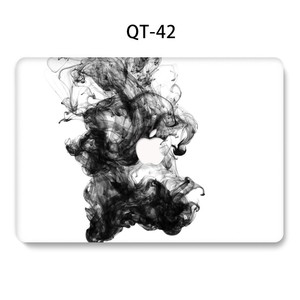 Image 3 - 2019 노트북 macbook 케이스 노트북 슬리브 커버 태블릿 가방 macbook air pro retina 11 12 13 15 13.3 15.4 인치 torba