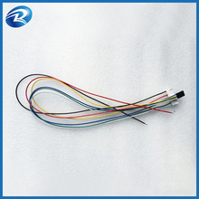 High quality heated bed line for QIDI TECH I  3d printer