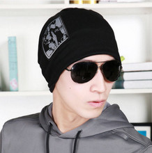 free transport 2016 Hat male girls's spring and autumn males's pocket piles of hat vogue cap toe cap protecting cap