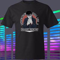 Gildan New Arctic Monkeys R U Mine Rock Band Men S Black T Shirt Size S
