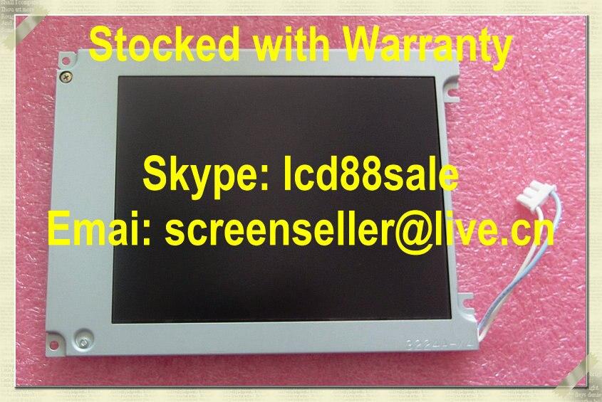 Meilleur prix et la qualité nouvelle version kcs057qv1aj - g23 écran LCD industrielle