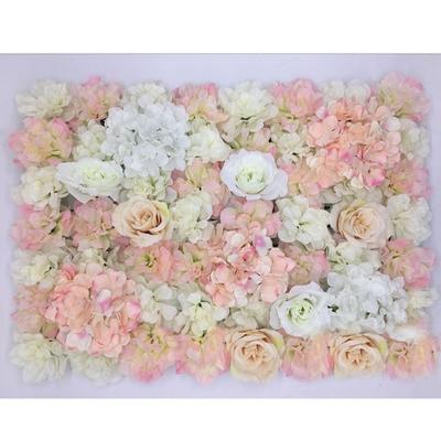 24m x 24m wedding flower wall baby pink dalia flower backdrop 24m x 24m wedding flower wall baby pink dalia flower backdrop wedding stage decoration in artificial dried flowers from home garden on aliexpress mightylinksfo