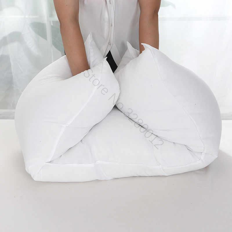 life size man pillow