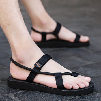 Women Flip Flops 2018 Fashion Women Sandals Summer Gladiator Shoes Ladies Slipper Comfort Beach Flat Sandals Platform Sandals Sandals