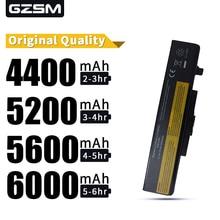 HSW New Laptop Battery for Lenovo IdeaPad G480 G485 G580 G580 G380 G385 Z380 Z385 Z480 Z485 Z580 Z585 L11S6Y01 L11L6Y01 bateria комплектующие и запчасти для ноутбуков ideapad g460 g470 g475 g480 z480 z485