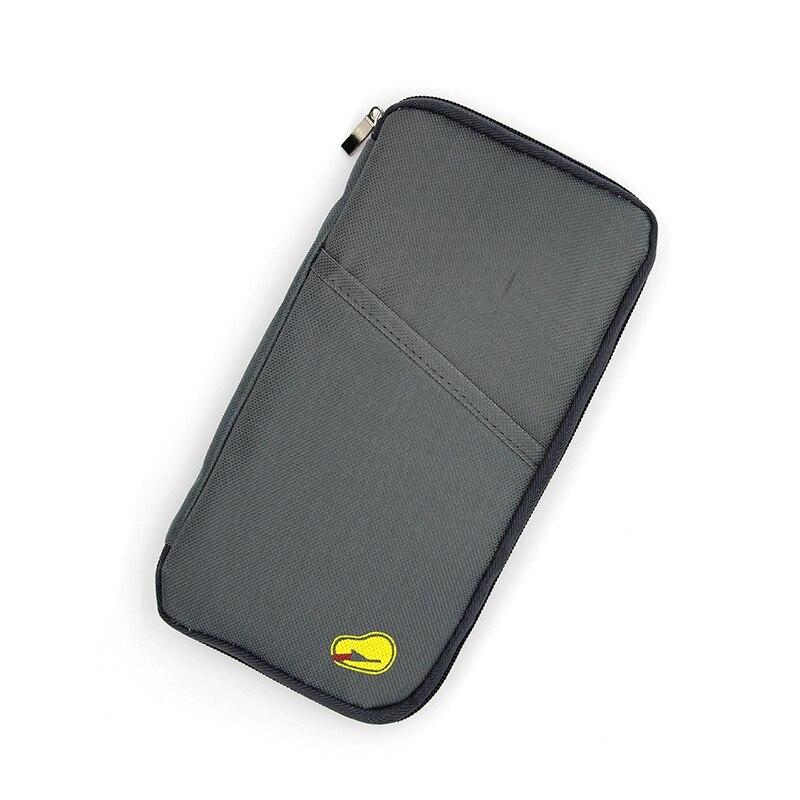organizador caso bolsa portátil bolsa Peso do Item : 0.1kg