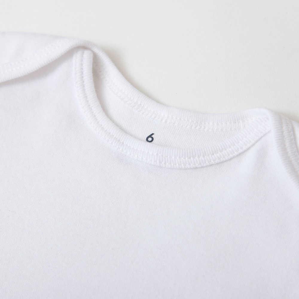 Đôi Và Rắc Rối Cho Bé Gái Bé Trai Bodysuit Cotton Mùa Hè Tay Ngắn Áo Liền Quần Đùi Cặp Song Sinh Bé Unisex Onesie Quần Áo
