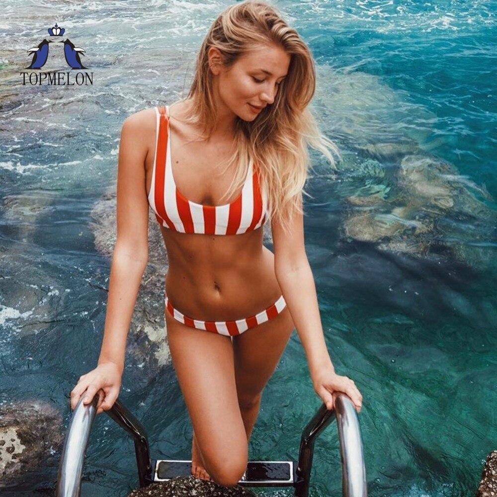 Bikinis femmes maillot de bain pour les femmes maillot de bain Baigneur bikini brésilien maillots de bain femmes monokini bikini ensemble Maillot de Bain Femme
