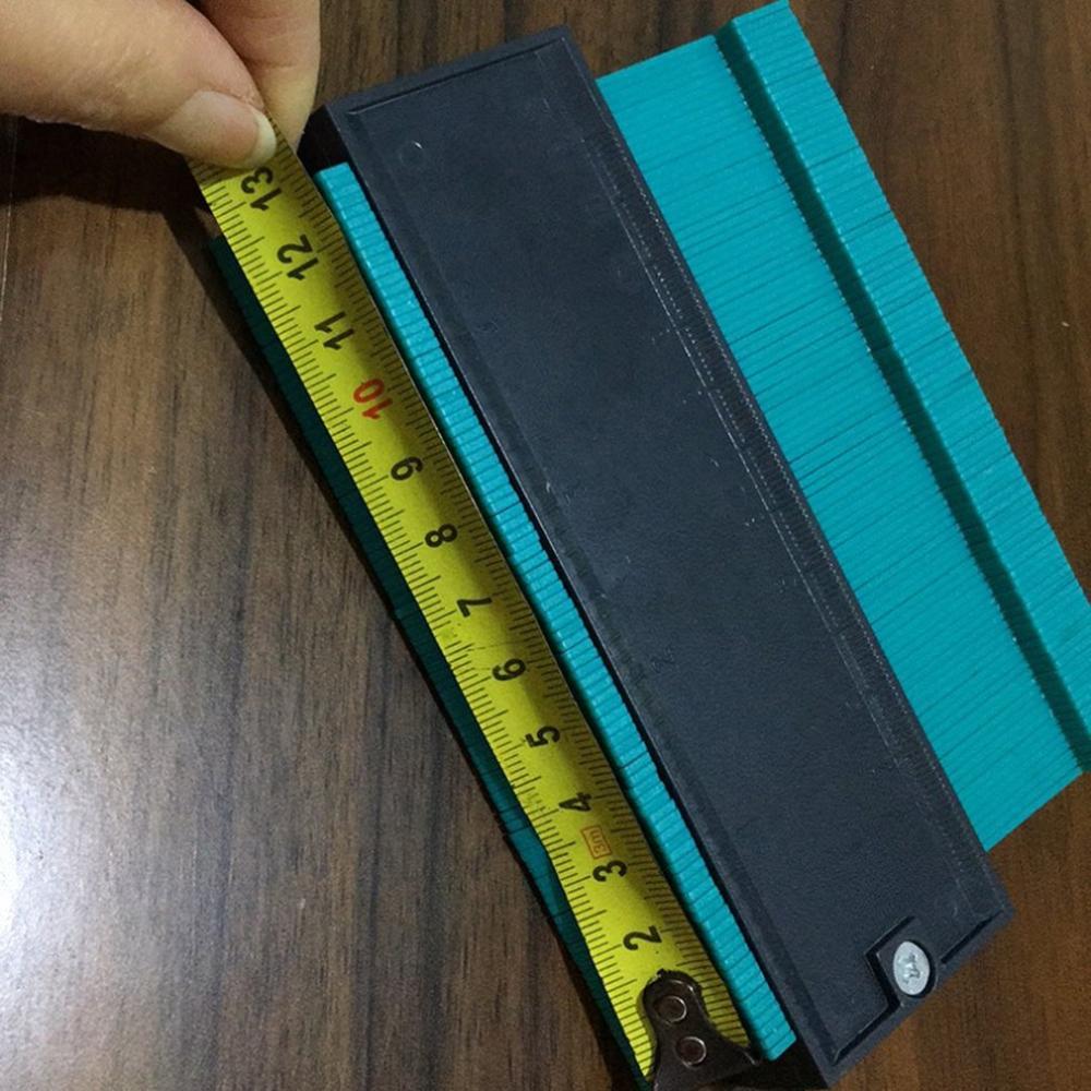 Manual de Máquina de Corte a4 Manual de Pesados Estudante