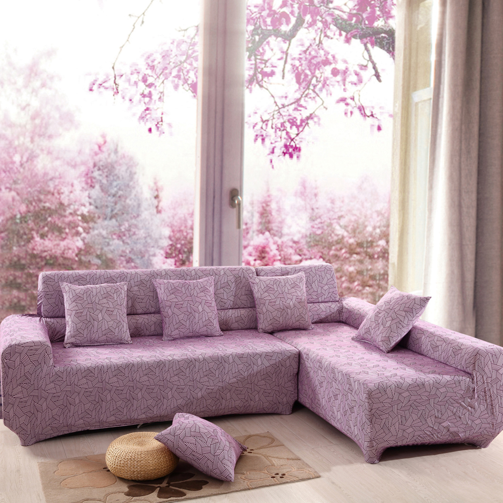 pare Prices on Sectional Sofa Purple line Shopping Buy Low