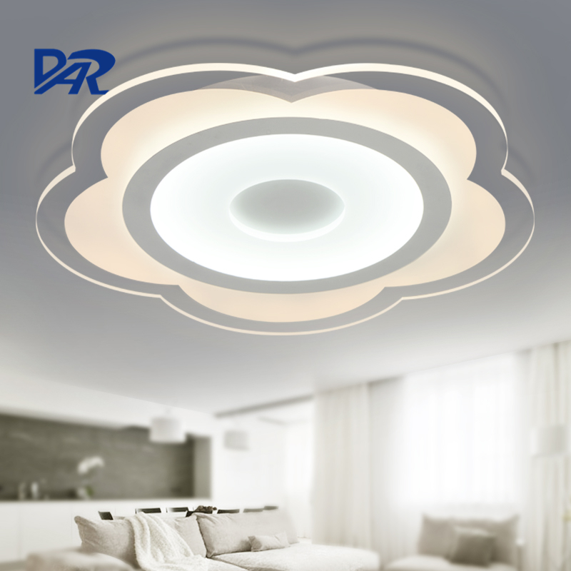 Avize luminaria led light bedroom lamp ultrathin acrylic ceiling lighting fixtures lustre lamparas de techo plafondlamp lamba led ceiling lights luminaria iron living lamp bedroom light lighting indoor moderne stepless dimming lamparas de techo acrylic
