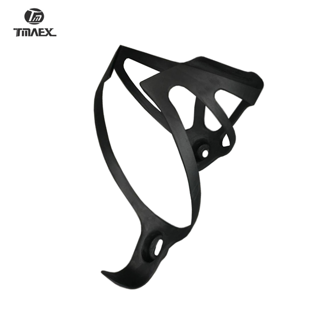 Carbon Bottle Holder Ultralight Mountain Road Bike Bicycle Water Bottle Cage 20g