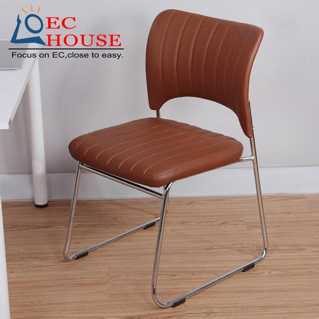 meeting office sofe good best desk chair FREE SHIPPING