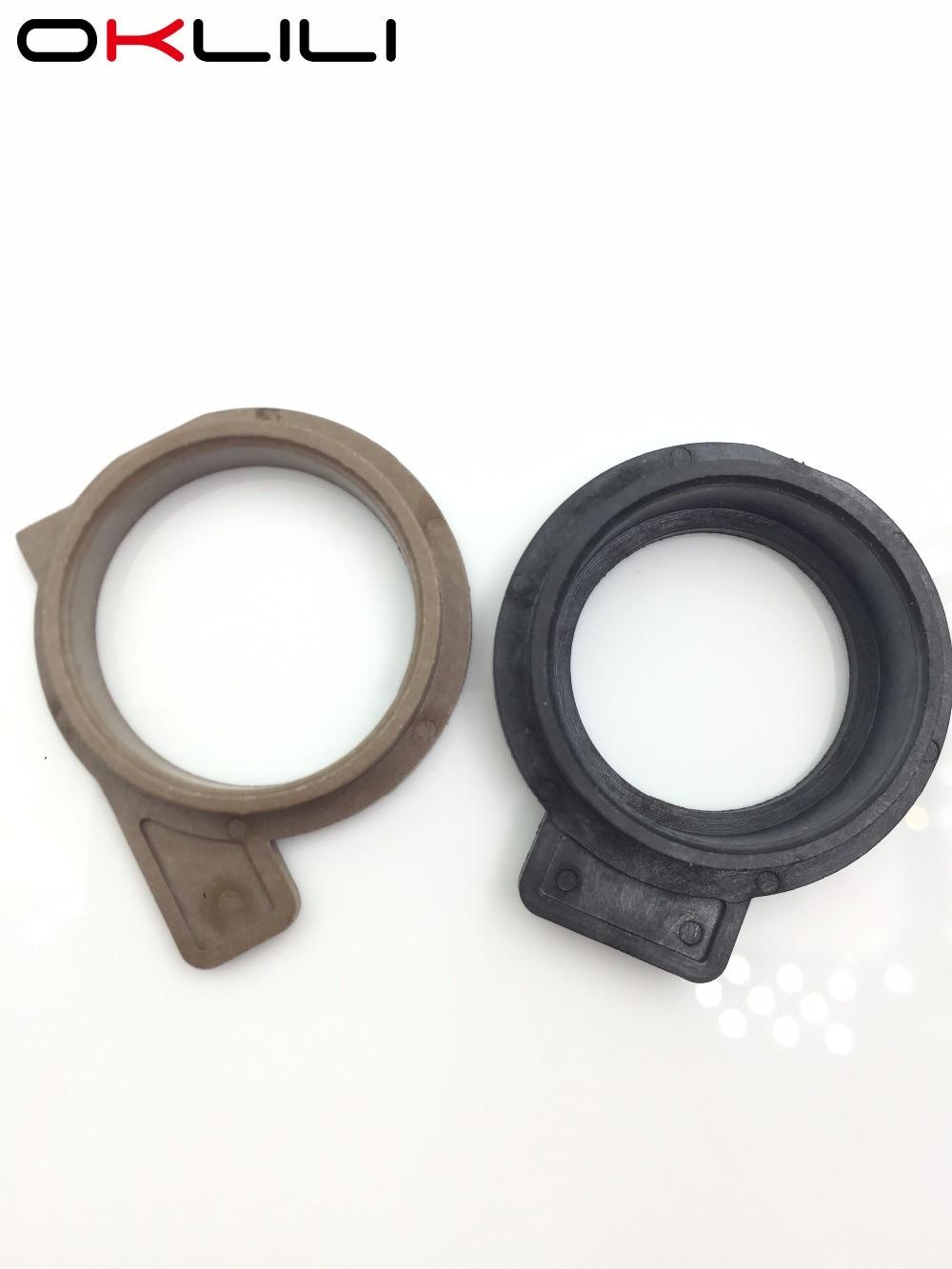 2H425150 2BR20180 upper Roller Bushing for KYOCERA FS1028 FS1128 KM2810 KM2820 FS1300 FS1100 FS2000 FS1030 FS1130 FS1035 FS1135 100x fs1028 pickup roller tire rubber for kyocera fs1300 fs1035 fs1128 fs1135 fs1100 fs1120 fs1124 2br06520 2f906240 2f906230