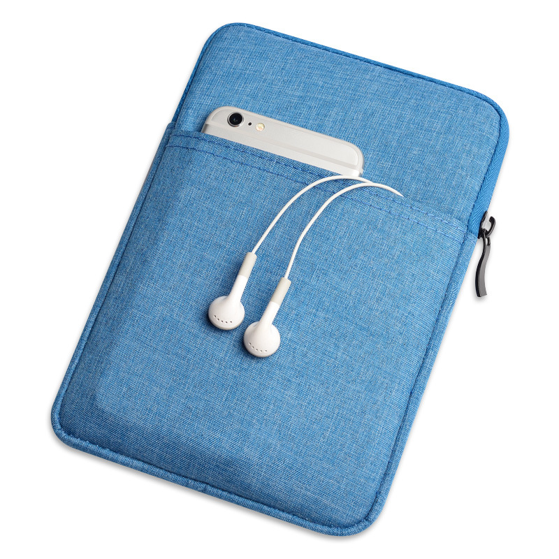 Противоударный рукавом сумка чехол для Huawei MediaPad M3 8.4 btv-w09 btv-dl09 Водонепроницаемый чехол для Huawei MediaPad m2 8.0 T3 7 8