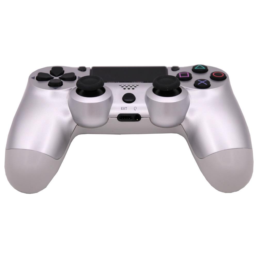 silver003