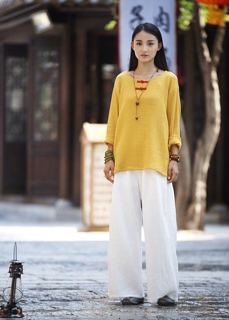 B142-16_blouse