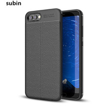 For Huawei Honor View 10 Case 5.99