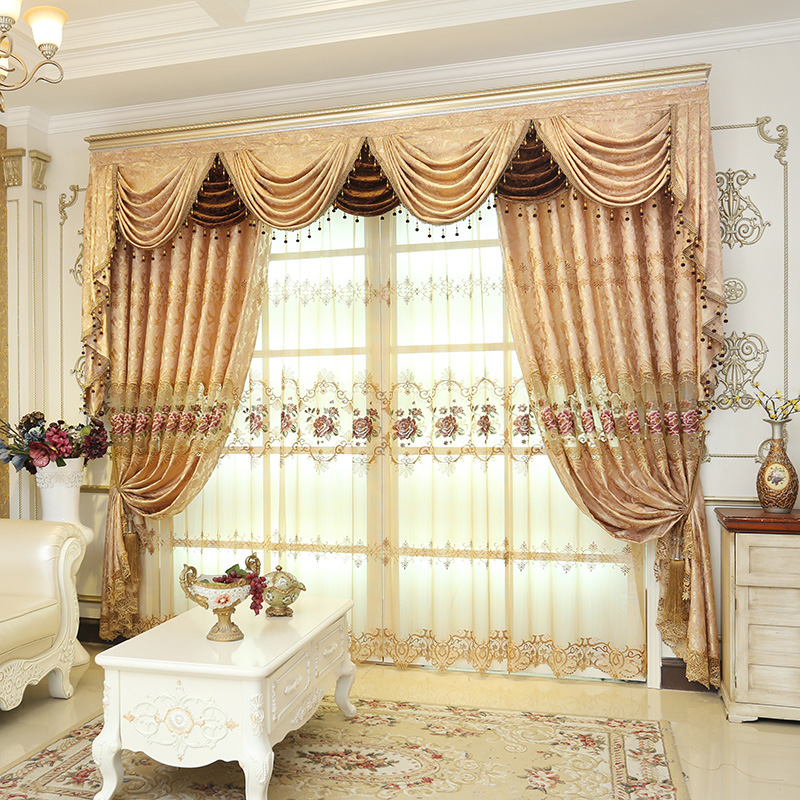 Online Get Cheap Elegant Curtains -Aliexpress.com | Alibaba Group