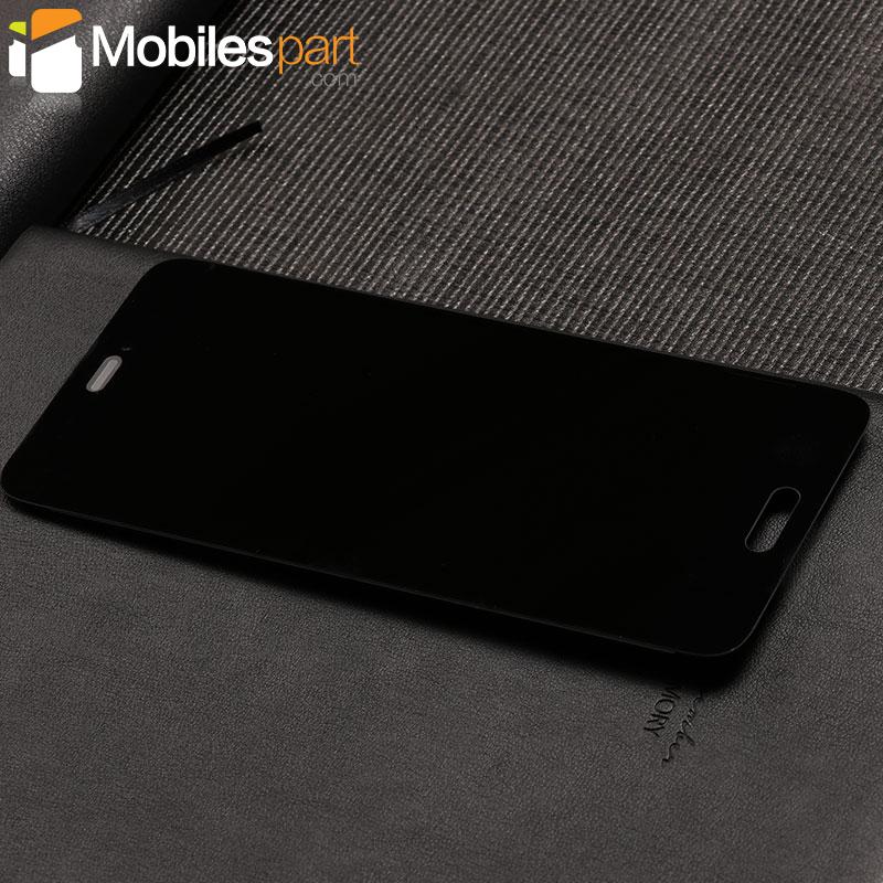 Prix pour LCD Écran pour Xiaomi Mi5 5.15 ''à Nouveau Remplacement Accessoires Écran lcd + Écran Tactile pour Xiaomi Mi5 M5/Mi5 Pro/Mi5 premier
