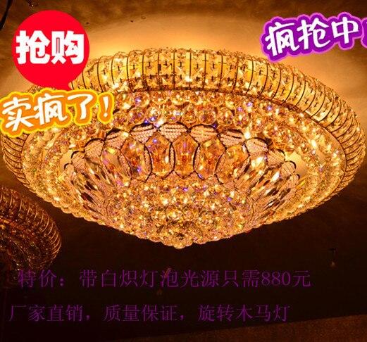 Karussell Beleuchtung | Beleuchtung Karussell Fulle Amethyst Kristallbeleuchtung Decke