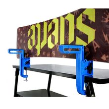 VOLA Multifunktions Alpine Sonwboard Ski Vise Sport Plus Race eller Home Waxing Tuning Edging