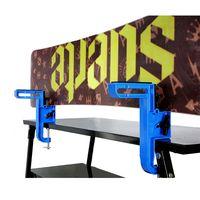 VOLA Multifunction Alpine Sonwboard Ski Vise Sport Plus Race Or Home Waxing Tuning Edging