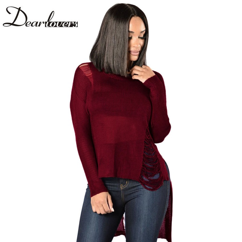 Dresses and Jumpers Modest Apparel USA offers a wide range of modest dresses and jumpers for women. All our dresses cover the knees when sitting, Our modest dresses are not form fitting.