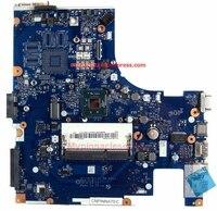 45104312084 N2840 Motherboard for Lenovo Ideapad G40 30 G40 45 ACLU9 ACLU0 NM A311