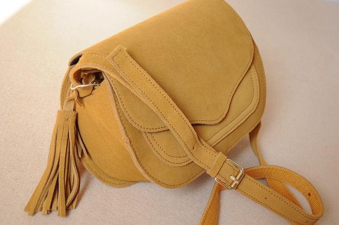 genuine leather bags bag women shoulder crossbody bag women's handbags (7)